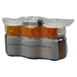 Schmauchspurensicherungsset Methanol