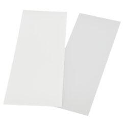 _Klebefolie Deckblatt 13.5x36