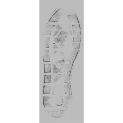 Gelatinefolie 13x18 transparent