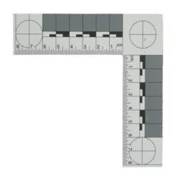 Scale 8x8 L