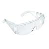 Schutzbrille Überbrille